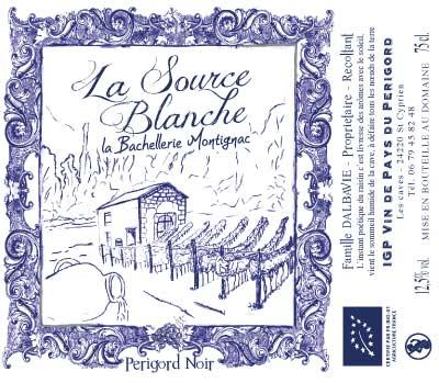Etiquette-LaSourceBlanche